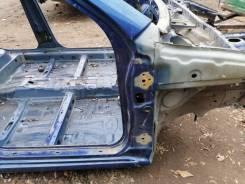 Стойка кузова Chevrolet Lacetti 2011 J200 F14D3, передняя правая