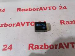 Блок управления Kia Spectra 2006 [0K9A367740A] SD S6D 0K9A367740A