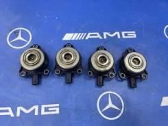 Датчик положения распредвала Mercedes-Benz E550 2008 [A2720510077] W211 M273 273.960 30 203659 A2720510077