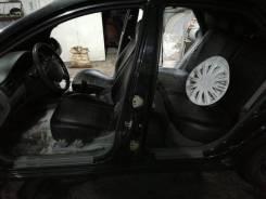 Стойка кузова Chevrolet Lacetti 2012 J200 F14D3, левая