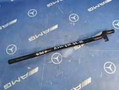 Трубка отопителя Mercedes-Benz S500 2004 [А2208302215] W220 M113.960