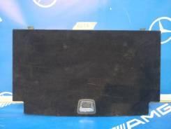 Панель пола багажника Mercedes-Benz C 200 Kompressor 2009 [А2046800002] W204 271.950