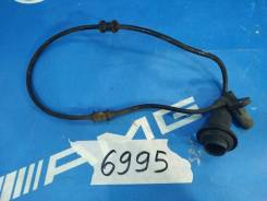 Датчик износа колодок Mercedes-Benz S350 2004 [А2205400517] W220 112.972