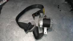 Ремень безопасности Hyundai I30 2008 [888202L700WK] FD G4FA, передний правый