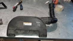 Воздухозаборник Hyundai I30 2008 [282122L000] FD G4FA 282122L000