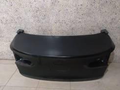 Дверь багажника Kia Cerato 3 2013