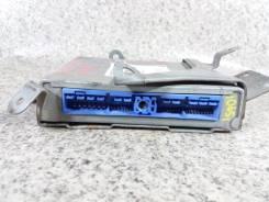 Блок управления efi Nissan Bluebird [237104E215] U13 SR18DE [10651] 237104E215