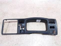 Консоль спидометра Mazda Titan 2000 SYE4T [37917]
