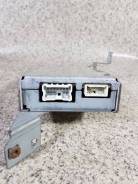 Блок управления efi Nissan Presage [XP010AD200] U30 YD25DDT [54154] XP010AD200
