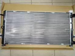 Радиатор охлаждения Volkswagen Transporter 1990-2003 [PRS3541] T4 PRS3541