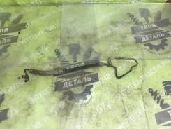 Трубка гур высокого давления Toyota Matrix 2003г. в. [4441001030] 1ZZ-FE