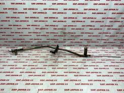 Щуп масляный АКПП Mitsubishi Delica 1997 [MR165515] PE8W 4M40 MR165515