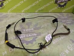 Коса антенны Hyundai Solaris 2015 [962201R050] 1 Sedan 1.6 G4FC 962201R050