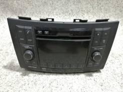 Магнитофон Suzuki Swift [3910171LA0] ZC32S [181310]