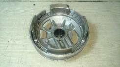 Деталь АКПП Toyota Cresta 1999 [3410350010] JZX100 1JZGE 3410350010