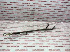 Щуп масляный АКПП Mitsubishi Delica 2002 [MR553361] PD6W 6G72 MR553361