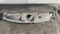 Накладка замка капота Honda Civic [71125SNB0000] FD1 71125SNB0000