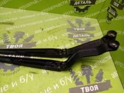 Поводок стеклоочистителя Mitsubishi Galant 2000 [MR361705] 8 EA Америка 4G64 2.4 MR361705