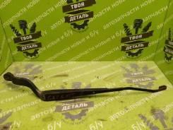 Поводок стеклоочистителя Mitsubishi Galant 2000 [MR361705] 8 EA Америка 4G64 2.4, левый MR361705