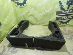 Органайзер багажника Mitsubishi Asx [7646A155] 1.6 4A92