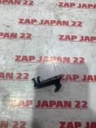Клипса крепления ковриков Toyota Harrier 2001 [9095001867] ACU15 2AZFE 9095001867