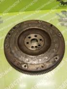 Маховик Ford Focus 2 2008 [98MM6375CA] КУПЕ 3ДВ. 1.6