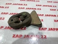 Подушка глушителя Mitsubishi Delica 2002 [MB957416] PD6W 6G72 MB957416