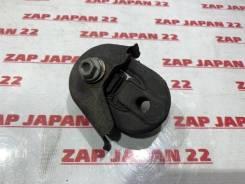 Подушка глушителя Mitsubishi Challenger 1997 [MB906124] K97 4M40 MB906124