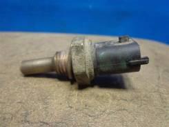 Датчик температуры Opel Zafira B 2006 [96181508] A05 96181508
