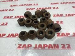 Гайки на колесо Toyota Town Ace Noah 2000 [9094201007] SR50 3S 9094201007