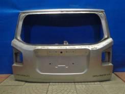 Дверь багажника Chevrolet Orlando 2011-2015 [95225551] J309