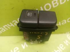 Кнопка обогрева Honda Accord 1993-1996 [35510SN7E21] 5 CC Седан 2.0 F20Z2 35510SN7E21