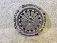 Корзина сцепления Hino Dutro BZU300 1BZ-FPE [211501]