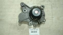 Помпа Hyundai Tucson 2008 [2510027400] JM D4EA 2510027400
