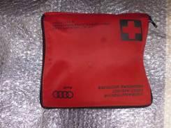 Аптечка Audi Q7 2007 [8P0860282A] 4L BAR