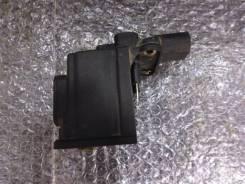 Клапан привода заслонок Audi Q5 2009 [06L145612H] 8R CDNC