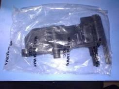 Фильтр автомата Honda Avancier 1999-2003 [H46FLT01AA] TA4 F23A H46FLT01AA