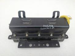 Подушка безопасности Hyundai Sonata 1999 [8453038900] 4 (EF) G4JP 8453038900