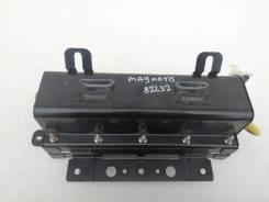 Подушка безопасности Kia Magentis 2002 [8453038900] F G4JP 8453038900