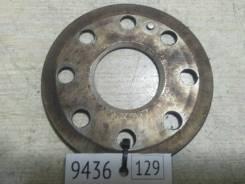 Шайба маховика Toyota Kluger V [3211632020] TA-MCU20W 1MZFE