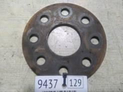 Шайба маховика Toyota Kluger V [3211732020] TA-MCU20W 1MZFE