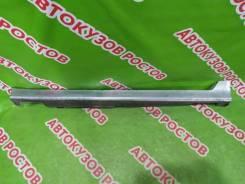 Накладка на порог/подножку (наружная) Honda Accord 2007 [71850SEA911050] 7 2.0, левая
