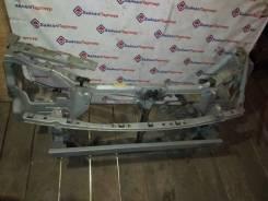 Рамка радиатора Nissan X-Trail 2001 NT30 QR20DE, передняя