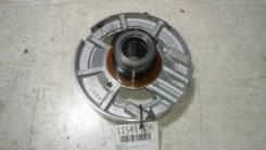 Деталь АКПП Toyota Mark Ii [3410350010] E-JZX93 1JZ-GE 3410350010