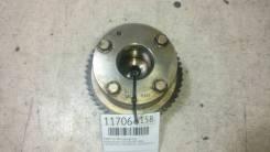 Муфта VTC (фазовращатель) Nissan Murano 2006 [13025EA210] Z50 VQ35DE 13025EA210