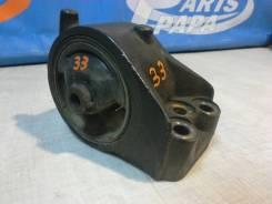 Опора двигателя Hyundai Sonata 4 2005 [2181038010] EF 2181038010