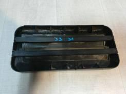 Решетка вентиляционная Hyundai Sonata 4 2005 [9751038010] EF 9751038010