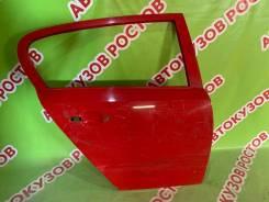 Дверь задняя правая Opel Astra 2004-2010 [13162877] H / Family 13162877
