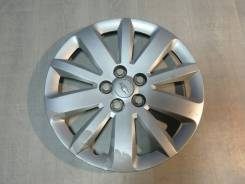 Колпак колеса Chevrolet Cruze 2009-2016 [96994760] J300