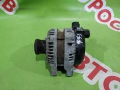 Генератор Ford Focus 2012 [CV6T10300FA] 3 1.0 Турбо M2DA CV6T10300FA